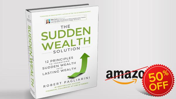 book-sudden-wealth-sudden-money