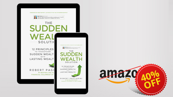 ebook-for-sudden-wealth-book-lottery-winners
