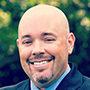 Bradley-Klontz-sudden-wealth-book-review